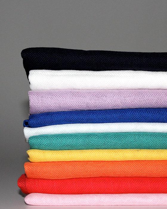 PimaCottonScarves
