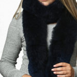 Alpaca-Fur-Flavia-Women