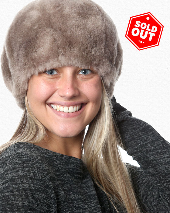 AlpacaFur_SoldOut