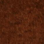 Fur Camel