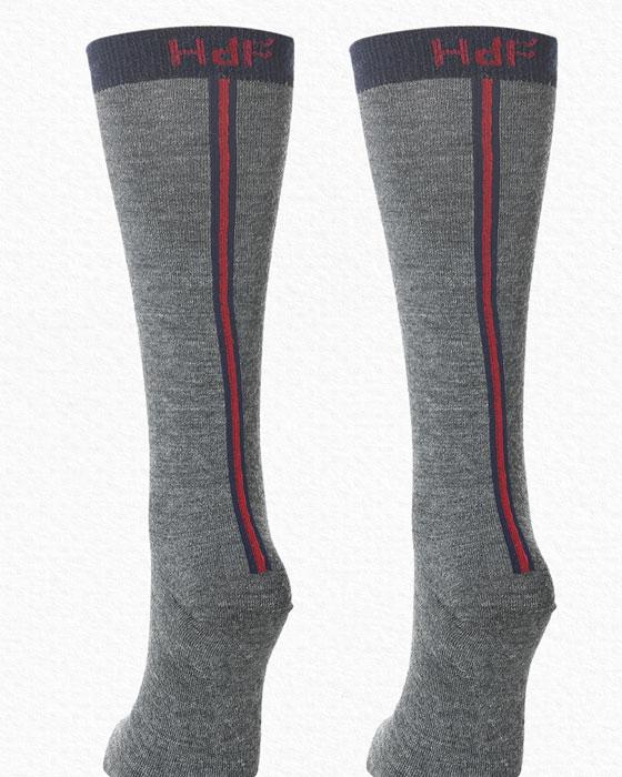 Alpaca-Men-Socks